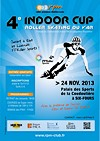 miniature Indoor Cup 2013